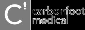 Carbonfoot Medical