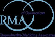 Reproductive Medicine Associates of CT logo